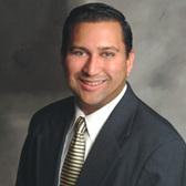 Steven G. Mehta