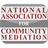 Community Mediation (NAFCM)