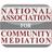 Community Mediation (NAFCM)
