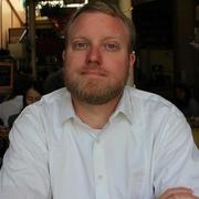 Bryan Hanson