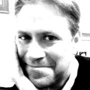 Tom A. Kosakowski