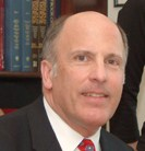 Thomas P Valenti