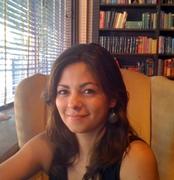 Yanira Alemán-Torres