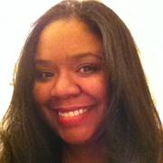 L. Simone Washington