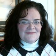 Teresa Hartnett