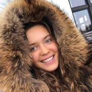 Julia Karpinska