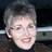 Paulette Cunningham