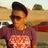 Lizzy Ngolela