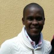 Sibusiso Jawz