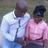 Steven Mandla Dlamini
