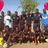 SD MABILA - Mariveni Youth