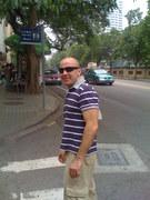 Giuseppe Amorello