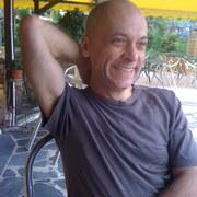 Pietro Mincuzzi