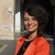 Anna Rita Incarnato