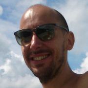 Rolando Perin