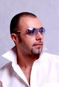 Mauro Molinari Dj