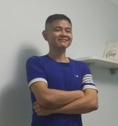 Pan Sheng (Sandro)