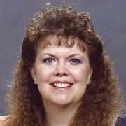 Sharlene Tucker