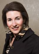 Sharon D. Kornstein