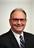 Lee H. Schaffer, CMPS, CMHS