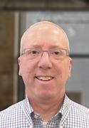 Kenneth Goffstein