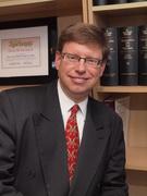 David Nachman