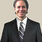 Howard Edelstein