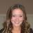Chelsea McErlean