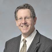 Stephen E. Fauer
