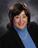 Susan Honig, CFP®, EA, CTC™
