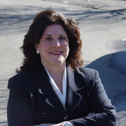Barbara Weisman