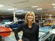 Donna Robbins