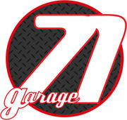 Garage71 and Grease Inc.