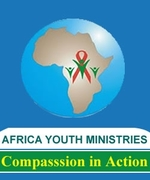 Africa Youth Ministries