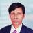Dr. Paresh Ch. Majumder