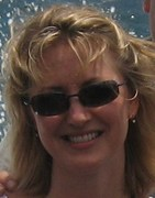 Linda Givilancz
