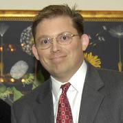 Chuck Agner