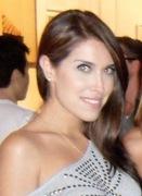 Niosha Kazerouni