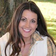Dr. Rachel Blankenship