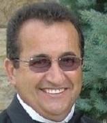Manuel Amaral
