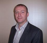 Ian Dunkerley (Moderator)