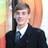 Luke Alexander Astill-Boardman