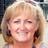 Sandra Lynne Cope