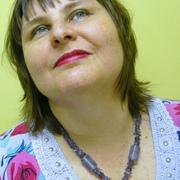 Neli Maria Mengalli