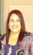 Vanessa Barreto Machado