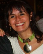 Mónica Lorena Sanhueza