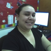 Lidia Sevilla