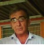 MARIO ALONSO TREVIÑO GARZA