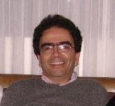 Camilo Roa Mackenzie