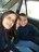 Diana Patricia Mendoza Morales